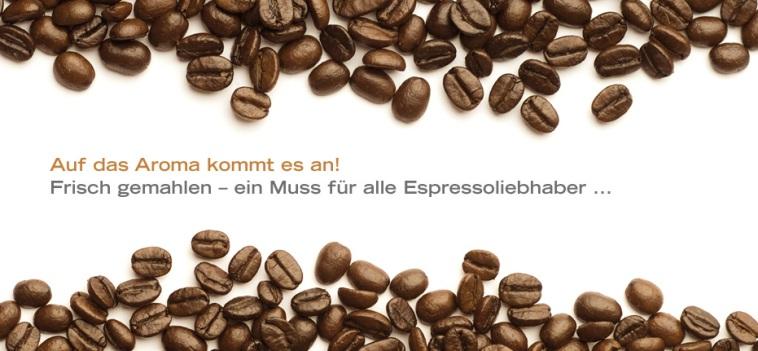 ecm_muehlen513074c3554d4
