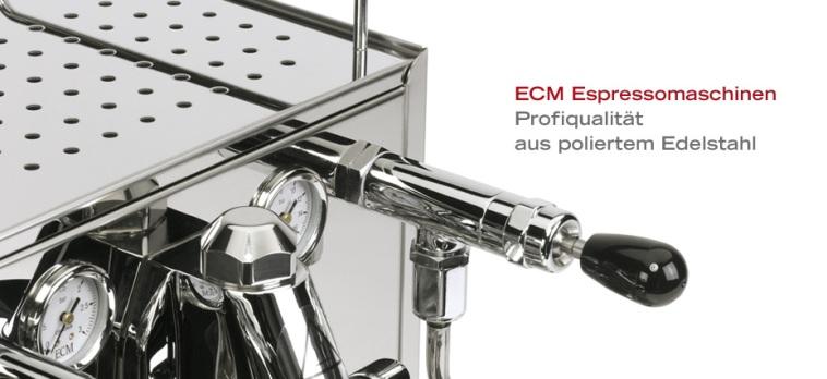 ecm_teaser_edelstahl