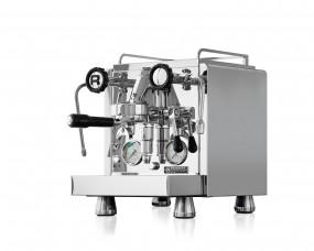 Rocket Espresso R 58V2